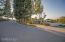 774 Calle Del Norte, Camarillo, CA 93010