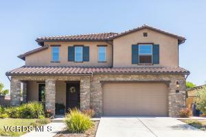 504 Willow Glen Court, Camarillo, CA 93012