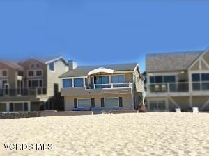 3821 Ocean Drive, Oxnard, CA 93035