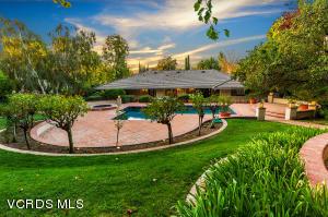 31530 Rustic Oak Drive, Westlake Village, CA 91361