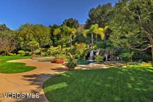 518 Lakeview Canyon Road, Westlake Village, CA 91362