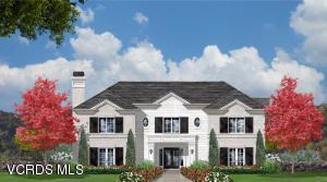 2953 Calbourne Lane, Thousand Oaks, CA 91361