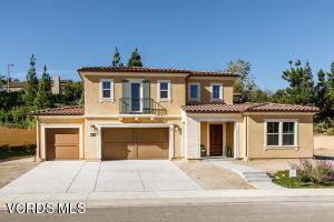 1359 Arroyo View Street, Thousand Oaks, CA 91320