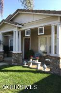 3700 Avondale Lane, Oxnard, CA 93036
