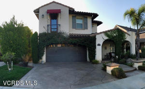 333 Sycamore Cottage Court, Camarillo, CA 93012