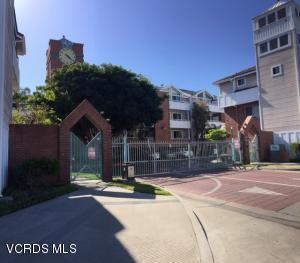 865 S B Street, N-3, Oxnard, CA 93030