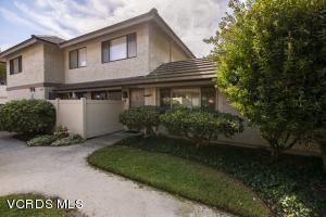 1266 Landsburn Circle, Westlake Village, CA 91361