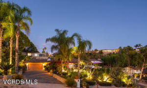 2653 Sapra Street, Thousand Oaks, CA 91362