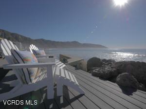3968 Pacific Coast Highway, Ventura, CA 93001