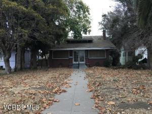 334 S F Street, Oxnard, CA 93030