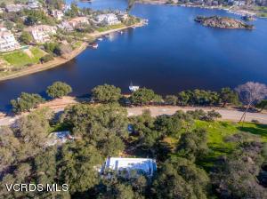 103 Lake Sherwood Drive, Westlake Village, CA 91361