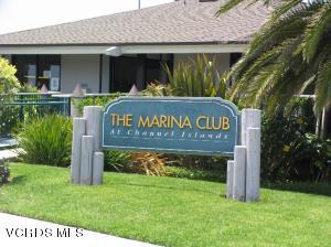 2901 Peninsula Road, 135, Oxnard, CA 93035