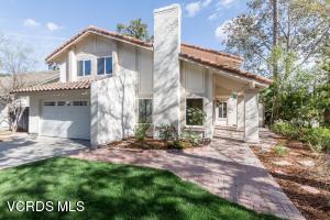 2682 Cedar Wood Place, Thousand Oaks, CA 91362