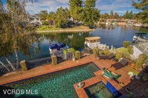 1345 Southwind Circle, Westlake Village, CA 91361