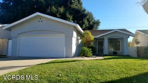2820 Walker Avenue, Camarillo, CA 93010