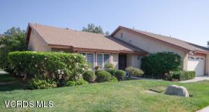 35204 Village 35, Camarillo, CA 93012