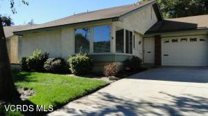7111 Village 7, Camarillo, CA 93012