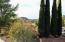 1604 Calle De Oro, Thousand Oaks, CA 91360