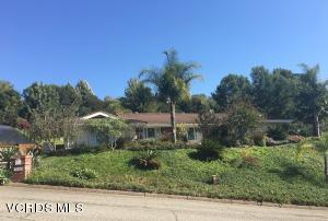 1172 Calle Pecos, Thousand Oaks, CA 91360