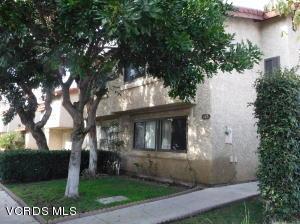 135 Bryce Canyon Avenue, Oxnard, CA 93033