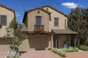 191 Stonegate, Camarillo, CA 93010