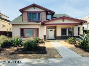 135-137 S C Street, Oxnard, CA 93030