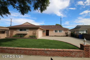 894 Durkin Street, Camarillo, CA 93010