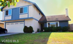 3040 Ketch Place, Oxnard, CA 93035