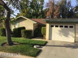5168 Village 5, Camarillo, CA 93012