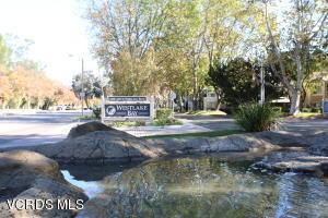 1176 S Westlake Boulevard, F, Westlake Village, CA 91361