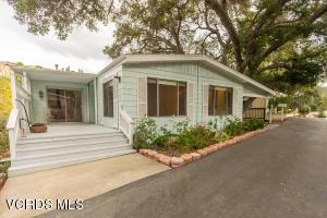 7 Sherwood Drive, Westlake Village, CA 91361