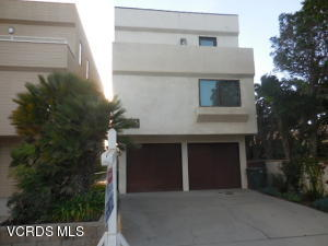 3113 Ocean Drive, Oxnard, CA 93035