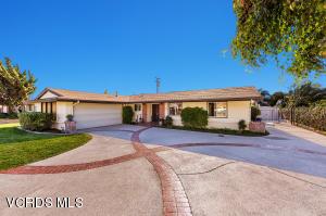 860 Aloha Street, Camarillo, CA 93010