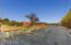 160 Anacapa Drive, Camarillo, CA 93010