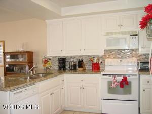 3732 Summershore Lane, Westlake Village, CA 91361