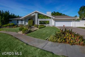 337 Judy Circle, Thousand Oaks, CA 91360