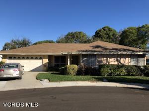 16316 Village 16, Camarillo, CA 93012