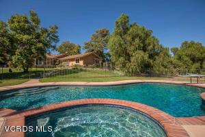 6061 Gabbert Road, Moorpark, CA 93021