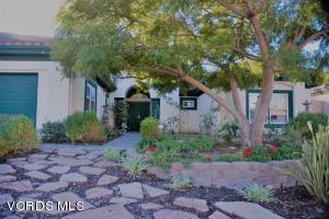 61 Serape Place, Camarillo, CA 93010