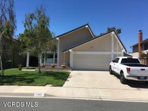 5967 Heritage Place, Camarillo, CA 93012