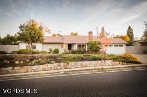3094 Camino Del Zuro, Thousand Oaks, CA 91360
