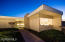 11188 Presilla Road, Camarillo, CA 93012