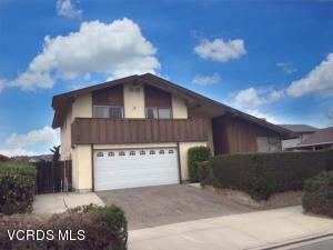 3159 Dwight Avenue, Camarillo, CA 93010