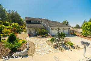 1442 Northwood Parkway, Thousand Oaks, CA 91360