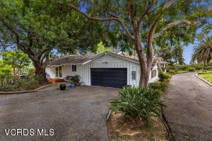 58 Vientos Road, Camarillo, CA 93010