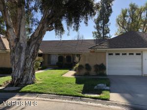 11243 Village 11, Camarillo, CA 93012