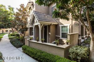 3322 Ivy Garden Court, Camarillo, CA 93012