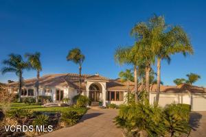 3411 Woodburn Avenue, Westlake Village, CA 91361