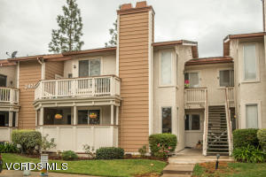 2426 Pleasant Way, C, Thousand Oaks, CA 91362