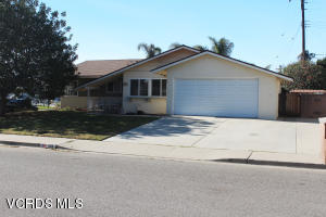 2113 Marco Drive, Camarillo, CA 93010